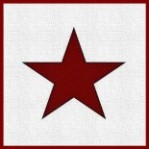 cropped-big-red-star2.jpg