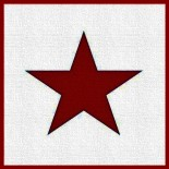 cropped-big-red-star3.jpg