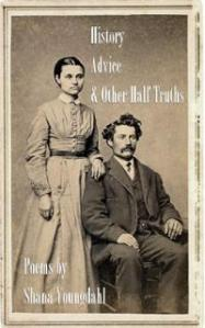 history-advice-other-half-truths-shana-youngdahl-paperback-cover-art