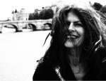 Eleni Sikelianos author photo