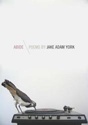 Abide-175x250