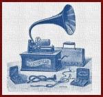 graphophone1901