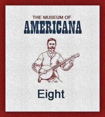 americanaeight (2)