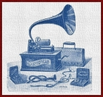 graphophone1901 (2)