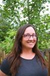 Kristie Letter photo