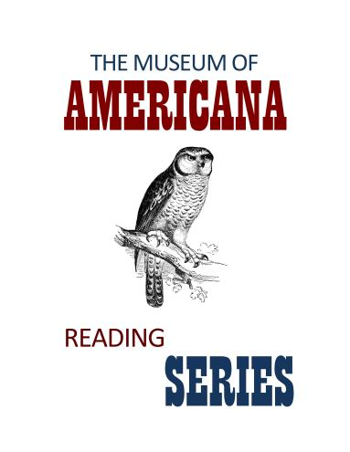 Museum Reading Series Flyer-page-001.jpg