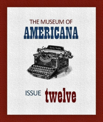 Issue 12.jpg
