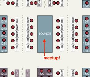 meetup map (1)