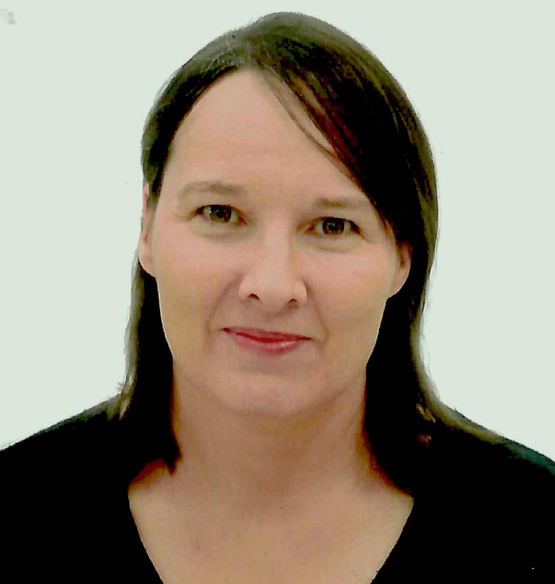 Gelber Profile Photo copy