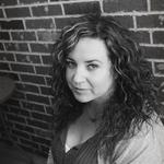Executive Editor Alison Blevins